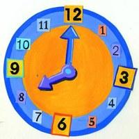 """Résultat de recherche d'images pour """"image horloge ecole 8h30"""""""